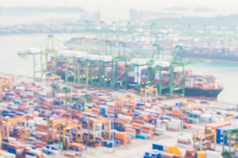 Co to jest dokument odprawy celnej eksportowej?