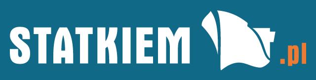 statkiem.pl logotyp